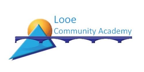 Looe Community Academy
