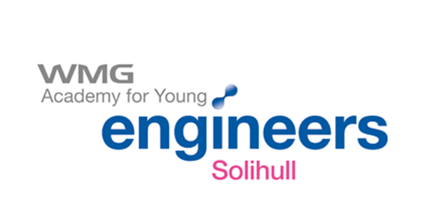 WMG Academy for Young Engineers, Solihull