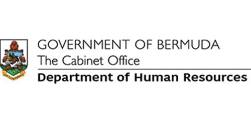 Government of Bermuda