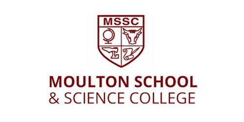 Moulton School & Science College