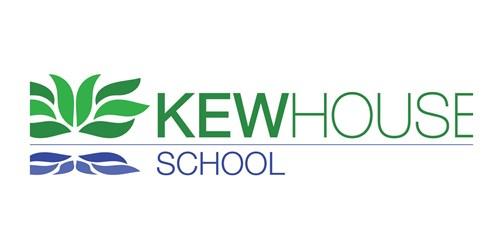 Kew House School
