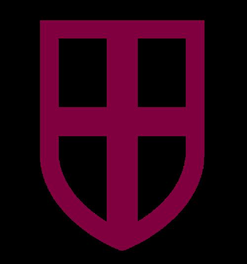 St George's Weybridge