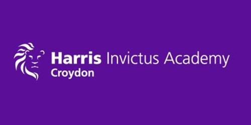 Harris Invictus Academy