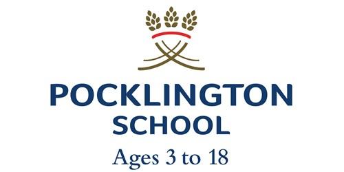 Pocklington School