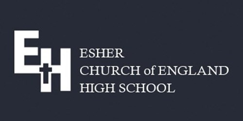 Esher CofE High School