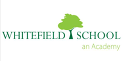 Whitefield School