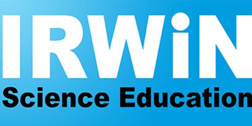 Irwin Science Education