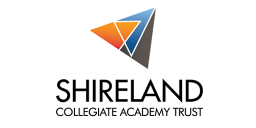 Shireland Collegiate Academy trust