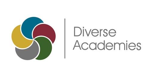 The Diverse Academies