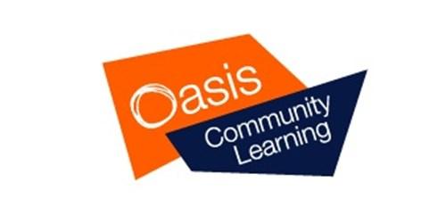 Oasis Academy Leesbrook