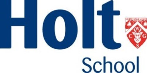 The Holt School