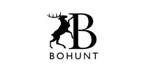 Bohunt School Liphook