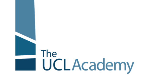 The UCL Academy