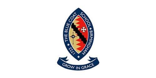 The Blue Coat School (Part of Cranmer Education Trust)