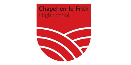 Chapel-en-le-Frith High School