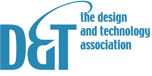 Design and Technology Association
