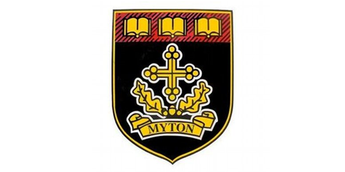 Myton School