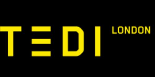 TEDI-London