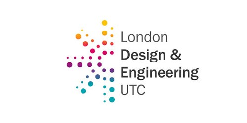 London Design & Engineering UTC